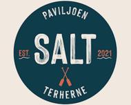 Large_trouwlocatie_terherne_paviljoensalt_logo