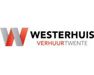 Large_bruiloftdecoratie_westerhuisverhuurtwente_logo