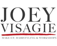 Large_bruidsvisagie_terwolde_joeyvisagie_logo