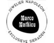 Large_trouwringen_tilburg_juweliernapoleon_logo