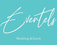 Large_weddingplanner_maastricht_eventels_logo