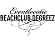 Large_trouwlocatie_panheel_beachclubdegreez_logo