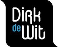 Large_trouwpak_bovenkarspel_dirkdewitmode_logo