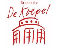 Large_touwen_dekoepel_voorburg_logo