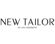 Large_trouwpak_amsterdam_newtailor_logo