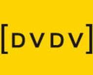 Large_trouwfotograaf_zierikzee_dickvanderveer_logo
