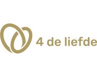Large_trouwambtenaar_haarlem_4deliefde_logo