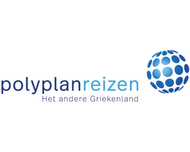 Large_huwelijksreis_griekenland_polyplanreizen_logo