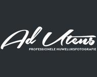 Large_trouwfotograaf_maastricht_adutensfotografie_logo