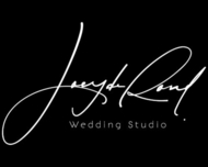 Large_trouwfotograaf_almere_joeyderond_logo