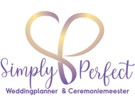 Large_weddingplanner_aalsmeer_simplyperfectweddings_logo