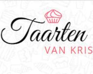 Large_bruidstaart_zeeland_taartenvankrisj_logo