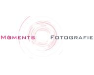 Large_bruidsfotografie_momentsfotografie_logo