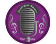 Large_bruiloft_muziek_goes_patriciafoort_logo