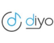 Large_bruilofdj_zwolle_djdiyo_logo