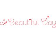 Large_trouwvideograaf_denhaag_abeautifulday_logo