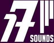Large_bruiloft_dj_rijssen_17sounds_logo