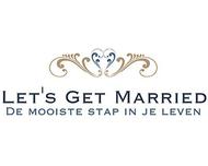 Large_trouwambtenaar_nieuw-vennep_letsgetmarried_logo