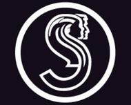 Large_bruidsvisagie_roosendaal_sonjahuidhaar_logo
