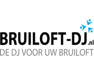 Large_bruiloftdj_groningen_soundmasters_logo