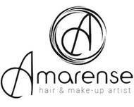 Large_bruidsvisagie_beilen_mooibyamarense_logo
