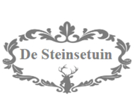 Large_trouwen_steinsetuin_logo