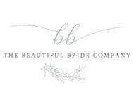 Large_thebeautifulbridecompany_logo