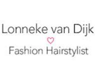 Large_bruidsvisagie_soest_lonnekevandijk_logo
