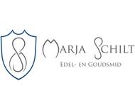 Large_trouwringen_zaandam_marjaschilt_logo