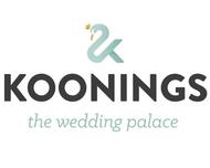 Large_koonings_bruidsmode_logo