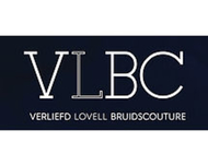 Large_bruidsmode_kapelle_verliefdbruidscouture_logo
