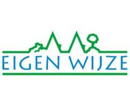 Large_trouwlocatie_bant_vakantieparkeigenwijze_logo