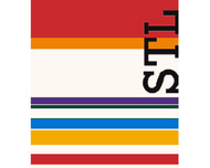 Large_trouwpak_goes_sleutelherenmode_logo