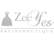 Large_bruidsmode_zierikzee_zeyesbruidsboutique_logo