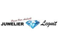 Large_trouwringen_nieuweniedorp_juwelierleguit_logo