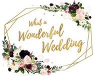 Large_bruiloftdecoratie_doetinchem_whatawonderfulwedding_logo