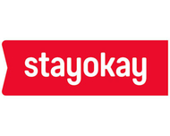 Large_trouwlocatie_gorssel_stayokaygorssel_logo