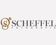 Large_trouwfotograaf_garderen_scheffelfotografie_logo