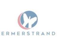 Large_trouwlocatie_erm_ermerstrand_logo