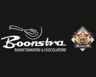 Large_bruidstaart_drachten_boonstrabanketbakkerij_logo