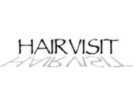 Large_bruidskapsel_maastricht_hairvisit_logo