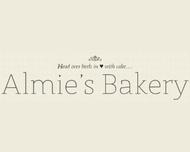 Large_bruidstaart_groningen_almiesbakery_logo