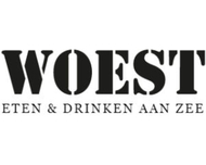 Large_trouwlocatie_callantsoog_woest_logo