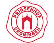 Large_trouwlocatie_groningen_hotelprinsenhof_logo