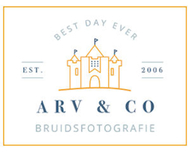 Large_trouwfotograaf_wageningen_arviddewindt_logo