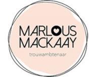Large_trouwambtenaar_boschenduin_marlousmackaay_logo