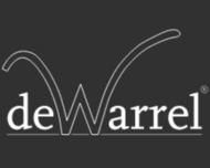 Large_trouwlocatie_westerbork_dewarrel_logo
