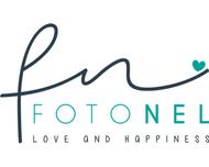 Large_trouwfotograaf_gorredijk_fotonel_logo