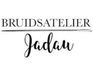Large_bruidsmode_sneek_bruidsatelierjadau_logo