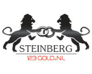 Large_trouwringen_rotterdam_steinberg-123gold_logo